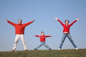 Ως και επτά χρόνια ζωής χαρίζει η άσκηση
