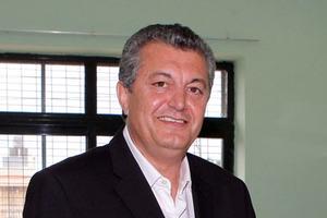 «Χτύπησαν» και δεύτερο δήμαρχο στην Κρήτη