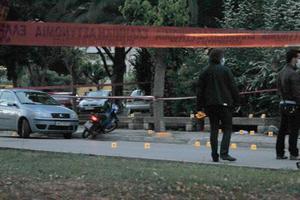 Βρέθηκε νεκρός άνδρας από σφαίρες