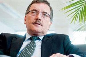 «Εκτός στόχων το ελληνικό πρόγραμμα»
