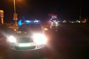Νεκρή 30χρονη σε τροχαίο στο Ναύπλιο