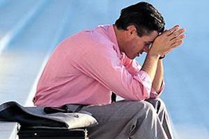 Ασθενείς με καρκίνο «παλεύουν» με το μετατραυματικό στρες