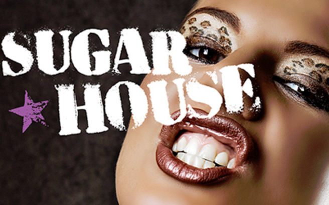 Sugar House party