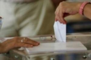 Εκλογές πριν είναι αργά, ζητά η Νέα Δημοκρατία