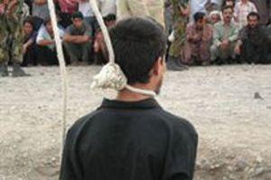 Πέντε απαγχονισμοί στο Ιράν για διακίνηση ναρκωτικών