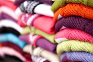 Αφαιρέστε τους κόμπους από τα πουλόβερ