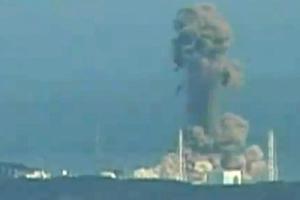 «Ναι μεν αλλά» για την αντίδραση του Τόκιο στη Φουκουσίμα