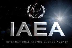«Το ιρανικό πυρηνικό πρόγραμμα προχωράει παρά τις κυρώσεις»