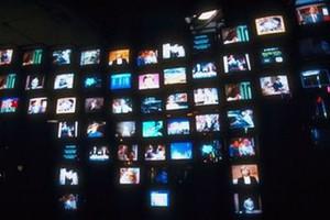 Στον αέρα τα δυνατά συμβόλαια της TV