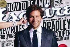 «Όλοι θέλουν τον Bradley Cooper»