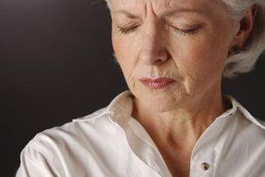 Εμμηνόπαυση και Μεταβολικό Σύνδρομο