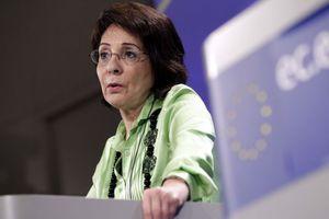 «Η Ελλάδα υποσχέθηκε πολλά, αλλά έκανε ελάχιστα»