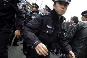 Κολοσσιαία επιχείρηση για πορνογραφία και παράνομο τζόγο στην Κίνα