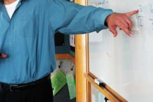 Πνίγηκε δάσκαλος στην Αρκίτσα