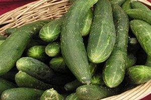 Αποσύρουν λαχανικά στην Αυστρία
