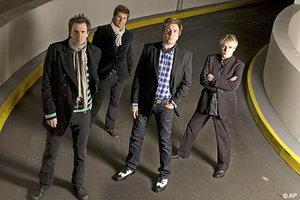 Αναβάλλεται η συναυλία των Duran Duran στη Θεσσαλονίκη