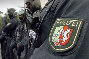 Βανδαλισμοί στα γραφεία του ΕΟΤ στο Βερολίνο