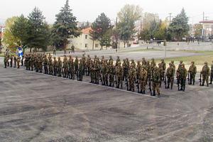 Η απομάκρυνση των μονάδων στρατού φέρνει παραιτήσεις στη Φλώρινα