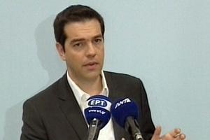 «Η κυβέρνηση οδήγησε τη χώρα σε πρωτοφανή κρίση»