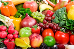 Τι κάνει σημαντικές τις φυτικές ίνες