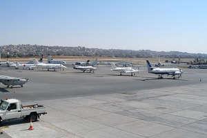 Ο ρόλος των περιφερειακών αεροδρομίων στον τουρισμό