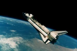 Απέτυχε η διαστημική αποστολή της Ρωσίας