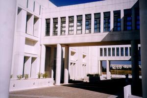 Στο επίκεντρο η ίδρυση τμήματος Λαογραφίας στο Πανεπιστήμιο Κρήτης