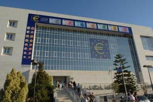 Στο 161% του ΑΕΠ το ελληνικό χρέος το 2012