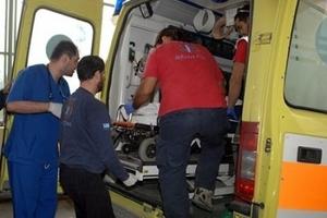 Νεκρός ανασύρθηκε 75χρονος στη Ν. Πέραμο