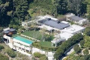 Πουλά το σπίτι της η Ellen DeGeneres
