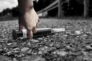 Τραγικό τέλος για 30χρονο στο Ηράκλειο
