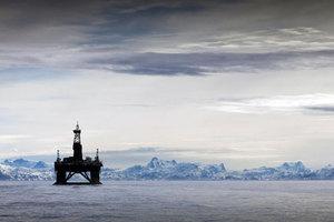 Ευαίσθητοι στην κλιματική αλλαγή οι πάγοι της Γροιλανδίας