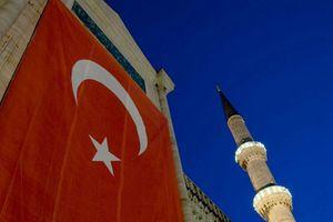 Με ρυθμό 11% «έτρεξε» η τουρκική οικονομία
