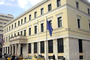Έκτακτη συνεδρίαση του δημοτικού συμβουλίου της Αθήνας σήμερα στο Πεδίον του Άρεως