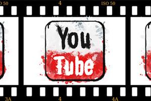 Συνεργασία YouTube-Creative Commons