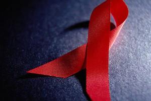 Βρέφος μολύνθηκε με AIDS ύστερα από μετάγγιση