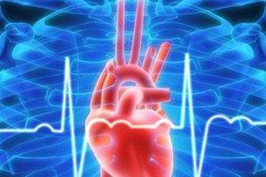 Ένας θαυματουργός καρδιακός «επίδεσμος»