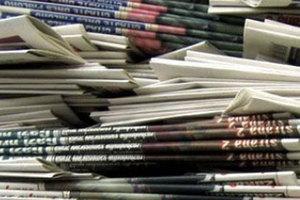 «Εναντίον του δημοσίου συμφέροντος τα φαινόμενα παραπληροφόρησης»