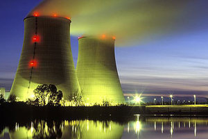 Αναβάθμιση χρειάζονται οι πυρηνικοί αντιδραστήρες της Γαλλίας