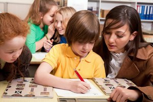Πώς θα επιλέξουν ξένη γλώσσα οι μαθητές
