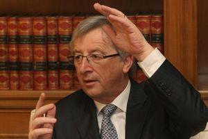 «Η ελληνική κυβέρνηση δεν εφάρμοσε τα συμφωνηθέντα»