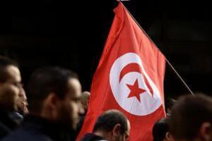 Διορίστηκαν Πρόεδρος της Δημοκρατίας και Πρωθυπουργός στην Τυνησία