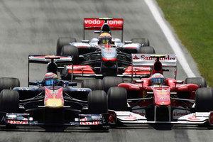 Λειψό το Grand Prix του Όστιν