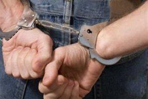 Τέσσερις συλλήψεις για ναρκωτικά στα Γρεβενά