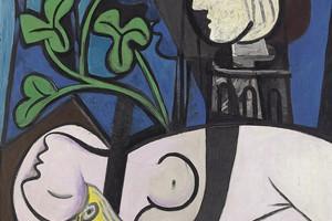 Το «χρηματιστήριο» της τέχνης