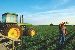 Ως το τέλος Ιανουαρίου οι αιτήσεις ενίσχυσης βιολογικής γεωργίας