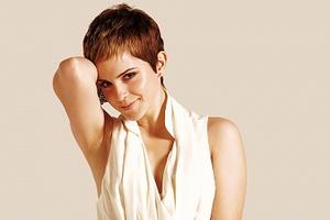 Επιστροφή στα θρανία για την Emma Watson