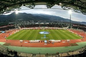 Κίνδυνος «ξεσπιτώματος» για Ολυμπιακό Βόλου