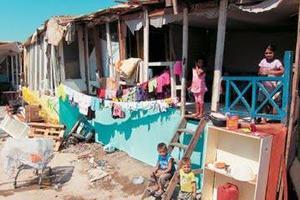 Να σταματήσει ο αποκλεισμός των παιδιών Ρομά από τα σχολεία