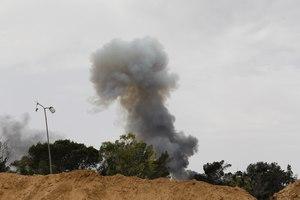 Οι επιθέσεις του ΝΑΤΟ θα συνεχιστούν και στο Ραμαζάνι